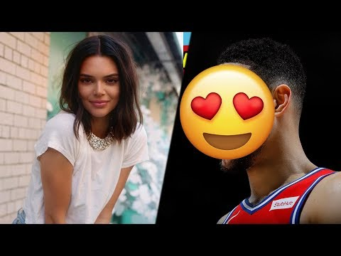 kendall jenner dating latest news