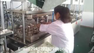 видео Производители посуды