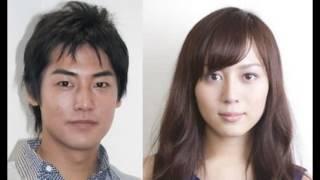女優の比嘉愛未(30)が25日、都内の書店で、2冊目となる写真集「...