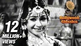 Download lagu Ooi Maa Ooi Maa Yeh Kya Ho Gaya - Lata Mangeshkar Hit Songs - Laxmikant Pyarelal Songs