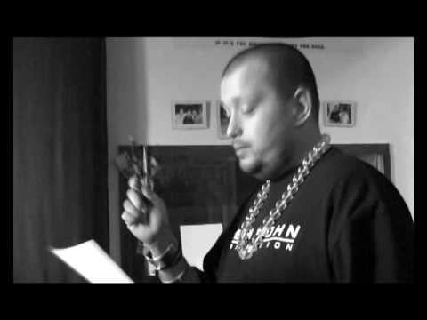HAMVAI P.G. feat DUKAI REGINA - DREAM OF MY LIFE OFFICIAL VIDEO