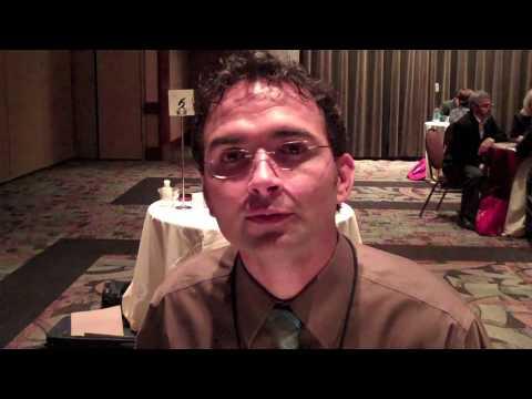 IECA Speed Meeting Impressions: Cherry Gulch