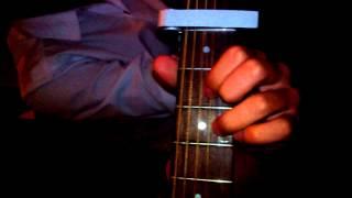 Khi người lớn cô đơn-clb guitar vatm