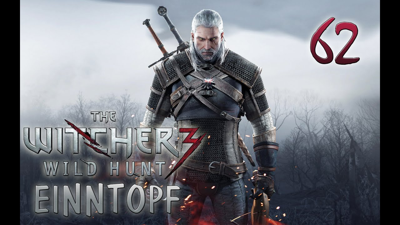 witcher 3 how to kill morkvarg
