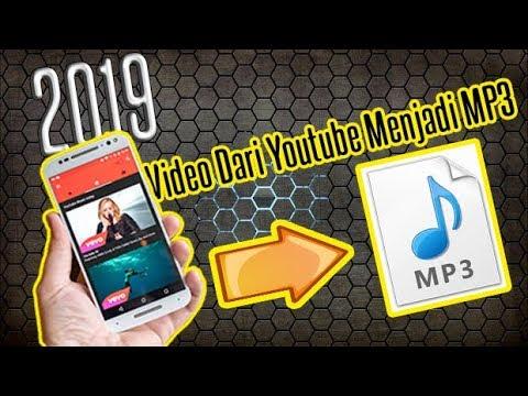 cara-download-video-dari-youtube-menjadi-mp3-di-android
