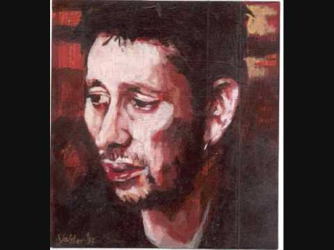 Her Father Didn't Like Me Anyway - Shane MacGowan and the Popes