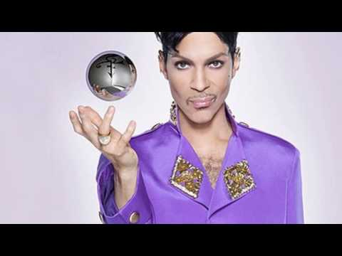 Prince - Batdance [Vicki Vale Mix]