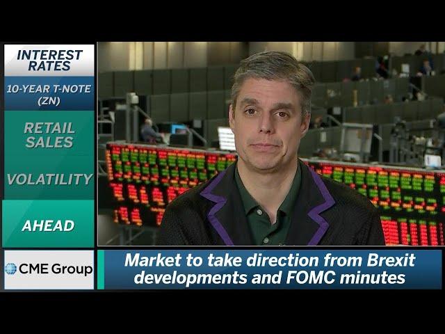 February 14 Bonds Commentary: Todd Colvin