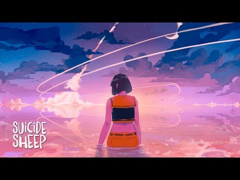 Dabin - Lights (feat. Trove)