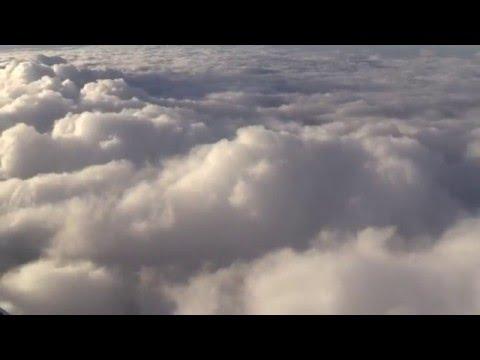 Flight Story (From QATAR(DOHA) TO PHILIPPINES  (MANİLA)... Qatar Airways (Boing 777-300 ER)