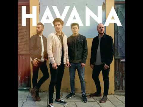 Our Last Night - Havana (Camila Cabello Cover)