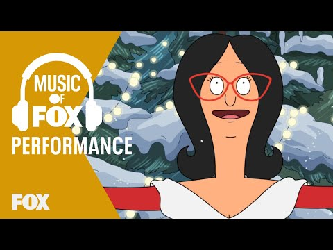 """christmas-of-my-dreams""-by-linda-belcher-