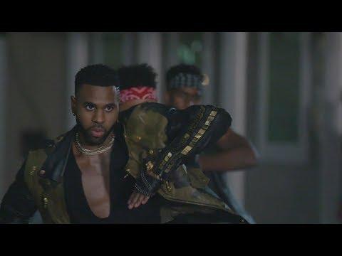 Jason Derulo, LAY, NCT 127 - Let's Shut Up & Dance [Teaser]