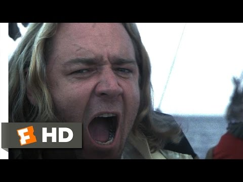 master-and-commander-(3/5)-movie-clip---attack-on-the-acheron-(2003)-hd