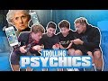 TROLLING PSYCHICS OVER THE PHONE!!!