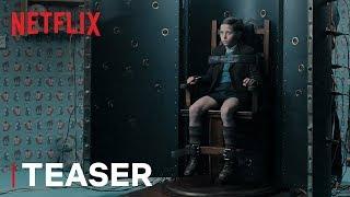Dark – Staffel 2 | Mystery-Teaser | Netflix