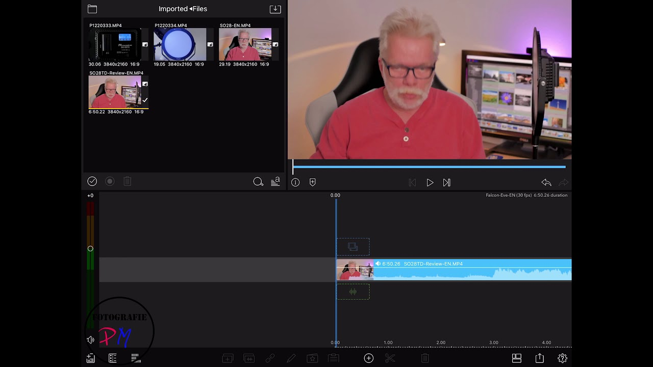 lumafusionipad_LumafusionIpadAirEN-YouTube