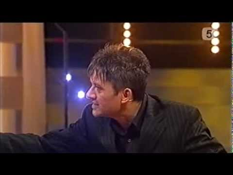 Jesu, meines Lebens Leben (Buxtehude) Vox Luminis & Ensemble Masques from YouTube · Duration:  6 minutes 46 seconds