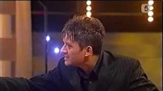 Feest! 50 jaar televisie (2003)