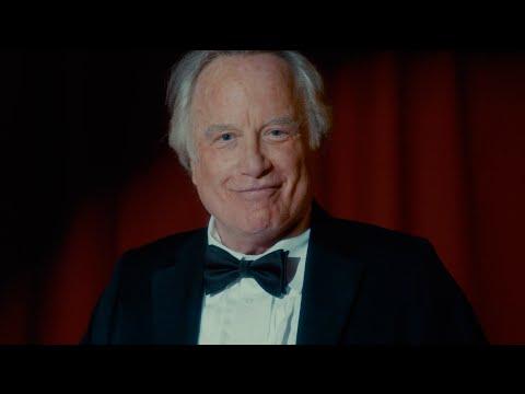Download Madoff - ABC Original Movie Event Starting TONIGHT 8|7c