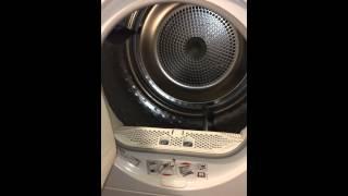 aeg l87680fl washing machine t75380ah2 heatpump tumble dryer
