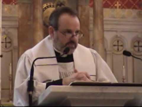 SUPERFICIAL PREACHING