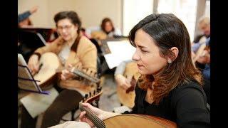 İSMEK Müzik ve Gösteri Sanatları Okulları Tanıtım Videosu