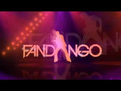 Fandango Unused Theme Remix and Titantron 2013 with Download Link and Lyrics (ChaChaLaLa)
