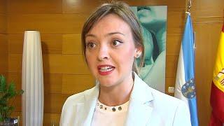 """La Xunta responderá a """"necesidades específicas"""" para la salida de los niños"""