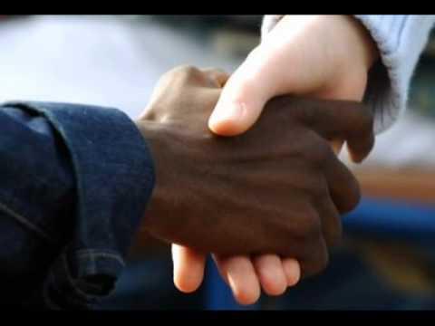 Michael Jackson ft Akon   Hold My Hand