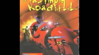 Maximum Roadkill 03