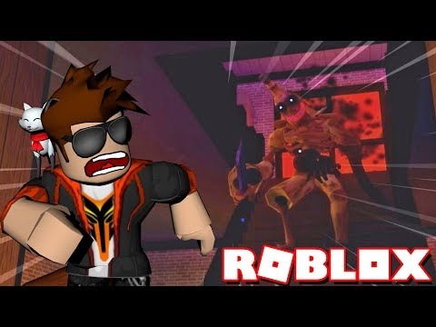 Trapped In A House With An Evil Banana Boy Roblox Darkenmoor