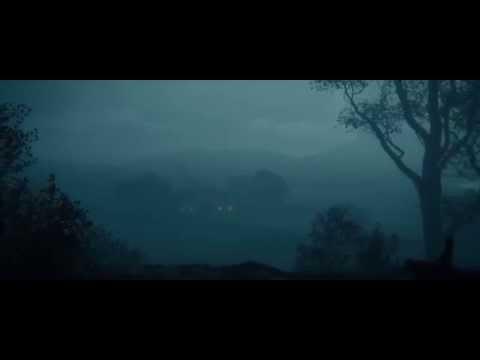The Hobbit The Desolation of Smaug 2013 BluRay 1080p {Dual Audio} Hindi English