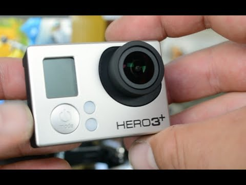 gopro-hero-3+-black-edition--hands-on-review