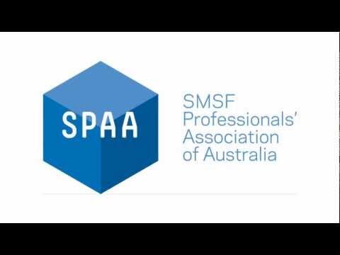 SPAA CEO Andrea Slattery speaks with Tony Delroy live on ABC Radio