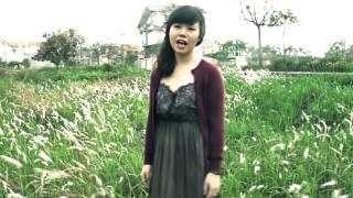 Co Khi Nao Roi Xa - Guitar Dam Me - Copy