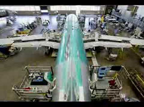 Southwest Airlines: The Making of our Illinois One Specialty Livery