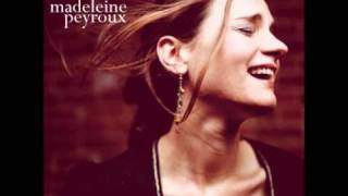 La Vie En Rose Madeleine Peyroux