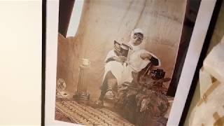 Les Marocaines - Maison de la Photographie