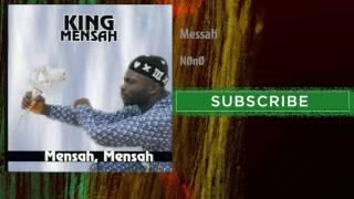 King Mensah - Néné