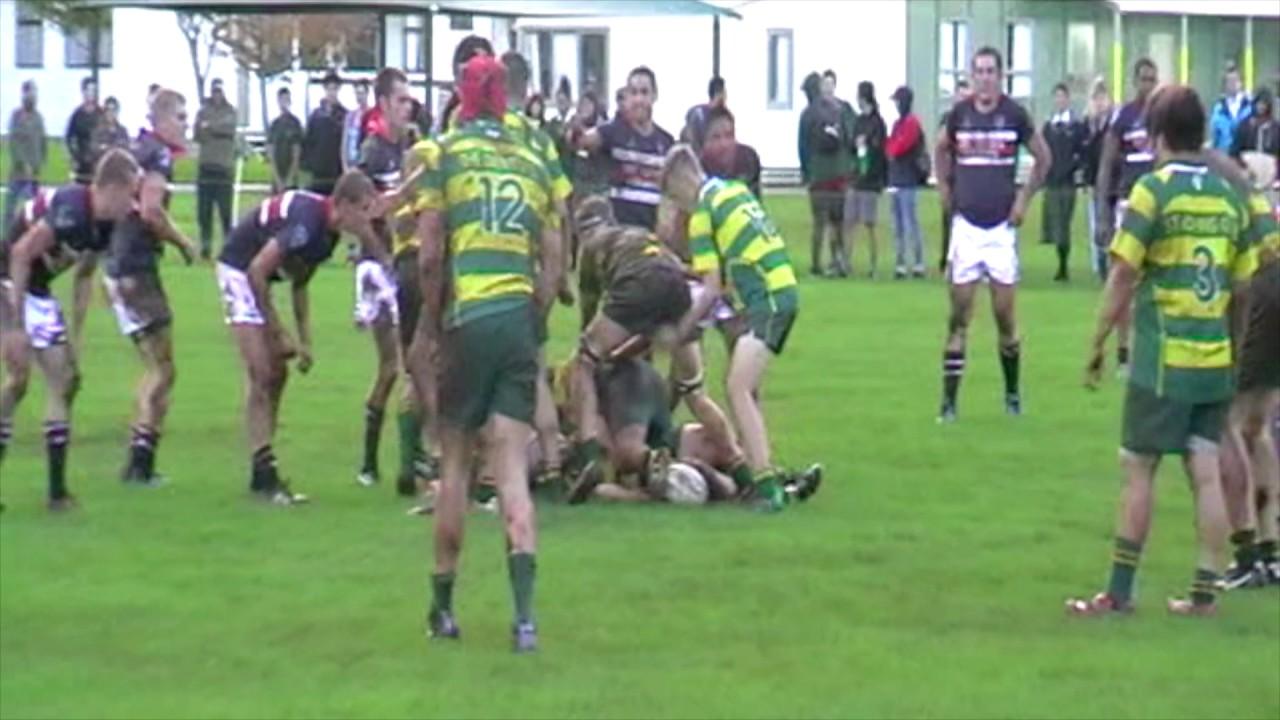 rah rah rugby rah rah rugby cv cv cv