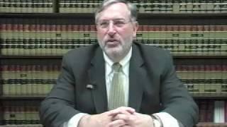 Asbestos Lawyer Massachusetts Video
