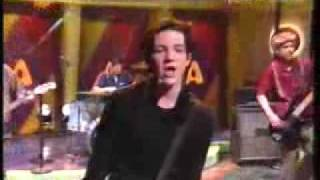 The Amanda Show - Drake Bell sings Lost A Lover