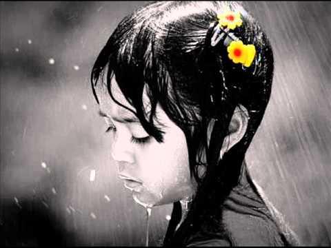Finnebassen feat. Gundelach - When It Rains (Digital Exclusive) [Original Mix]
