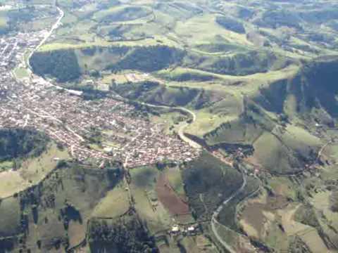 Brazópolis Minas Gerais fonte: i.ytimg.com