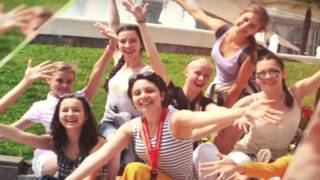 Достопримечательности. Австрия, Вена.  Лучший гид в Вене. Оля Лучич(, 2016-01-14T08:41:58.000Z)