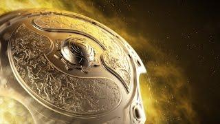 Vivez la Grande Finale - Asus ROG TI5 FR #6