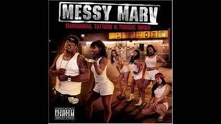 Messy Marv - Still Ballin  feat. Lil Flip
