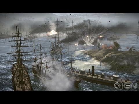 Total War Shogun 2 Fall of the Samurai в Steam