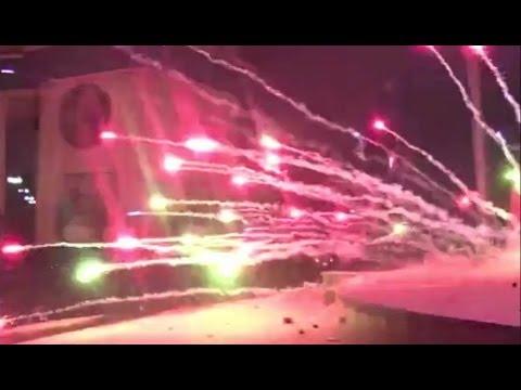 Видео Милиция с большими сиськами